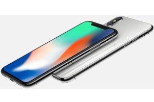 Kaksi iPhone X:n uutta älykästä ominaisuutta paljastui