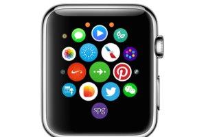 Apple Watch itsenäistyy Suomessakin – Netti toimii ilman iPhonea