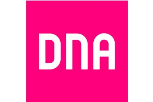 DNA:n verkot askeleen lähempänä 5G-aikaa – Voidaan ottaa ripeästi käyttöön