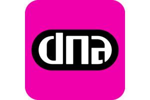 Suomalainen DNA myytiin Norjaan, Telenor osti enemmistön