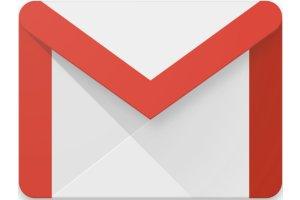 Nyt myös Gmail sai tumman teeman, ainakin osalle käyttäjistä