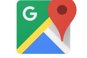 Google tuo raportointiominaisuuksia Google Mapsille niin Androidilla kuin iPhonella