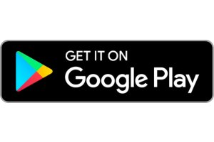 Googlelta rohkea päivitys – Sovellusten on pakko käyttää Googlen laskutusta