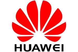 Reuters: Google lopettaa Android-yhteistyön Huawein (ja Honorin) kanssa - estää pääsyn Gmailiin ja Play -kauppaan