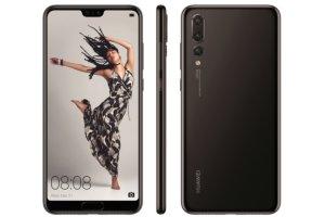 Nokian hirviökamerapuhelin saa haastajan – Tässä puhelimessa on 40 MP:n kamera