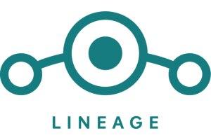 Vanha Android? Pelastus löytyy: LineageOS toi Android 11 yli 60 vanhalle puhelimelle