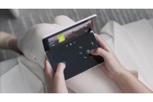 Päivän diili: Microsoft Surface Duon hinta tippui peräti 40 prosenttia
