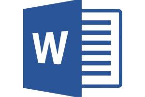 Microsoft Word jyrää myös Androidilla - puoli miljardia latausta
