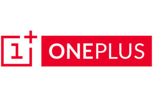 OnePlus jumissa? Näin nollaat / resetoit puhelimesi (OnePlus 3, 3T, 5, 5T, 6, 6T ja muut)