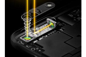 Oppolta tulossa hurja kamerapuhelin – 10-kertainen zoomaus