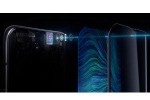 Vuodesta 2021 tulee uuden kameratrendin debyyttivuosi