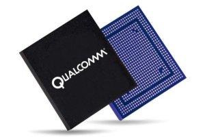 Qualcomm iskee takaisin, oikeusjuttu Applen kanssa kasvaa entisestään