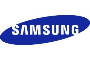 Samsungin uutuusluurista vuoti kuvia nettiin