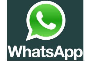 Vakava bugi WhatsAppissa - näin kierrät ongelman