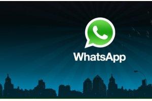 Saitko kaveriltasi oudon WhatsApp-viestin? Älä noudata tai menetät WhatsApp-tilisi
