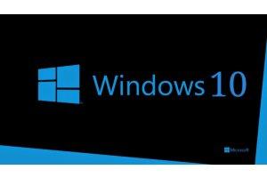 Seuraa Microsoftin Windows 10 -tapahtumaa livenä tänään klo 19