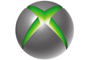 Microsoft julkaisee Xbox Liven Androidille ja iOS:lle