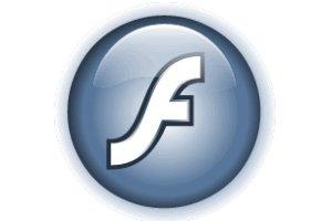 Flash Player 10.3 nyt ladattavissa