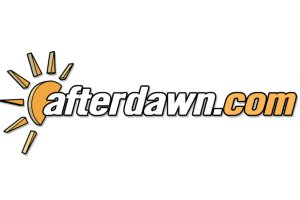 Töihin AfterDawniin? Etsimme uutistiimiimme vahvistuksia