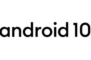 Huawein tilanne helpottuu – Pääsy Googlen Androidiin ehkä palautuu