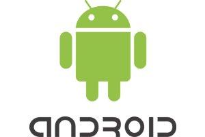 Opas: Pakota sovellus vaakatasoon Androidilla