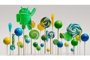 OnePlus One saa Lollipopin vasta maaliskuussa