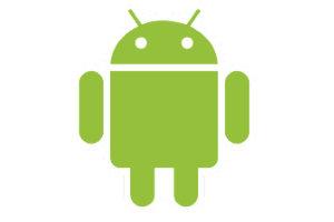 Google korjaa Androidin ClientLogin-ongelman - puhelimia ei tarvitse päivittää