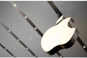 Apple onkin hyvää pataa FBI:n kanssa – Perui tietoturvaparannuksen FBI:n toiveen takia