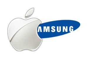 Samsungin muistipiirit eivät enää kiinnosta Applea
