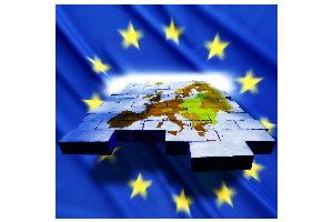 EU on tiukentamassa paikkatietojen keräämiseen liittyvää lainsäädäntöä