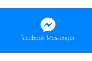 Facebook käytti ulkopuolista työvoimaa Messenger-viestien kuunteluun