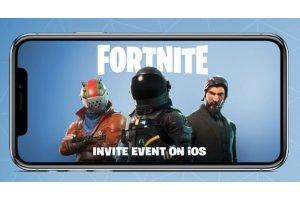 Tuomari puuttuu Applen ja Epic Gamesin riitaan – Applen uhkaus on ylilyönti