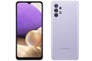 Samsung esitteli uuden Galaxy A -sarjan 5G-puhelimen, edeltäjää huonommin varusteltu