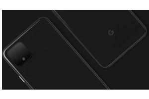 Vuotanut video paljastaa tulevan Pixelin uusimman kameraominaisuuden