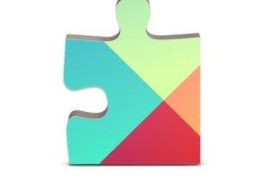 Googlelta hurja rajapyykki: 5 miljardia asennusta