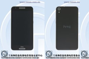 Huhu: HTC julkaisemassa yhtiön ohuimman älypuhelimen