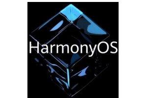 Huawei julkaisi oman käyttöjärjestelmänsä: Harmony OS, ensimmäinen laite julkaistaan huomenna