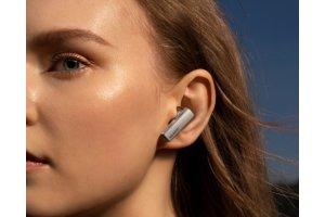 Huawei esitteli kahdet uudet langattomat kuulokkeet taustamelun vaimennuksella