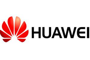 Huawei yrittää paikata pudonnutta myyntiään ilmaisilla näytön korjauksilla