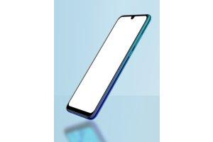 Huawein uusi P Smart-malli kipusi myyntilistojen kärkeen – katso kaikki listat täältä