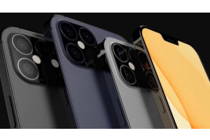 Apple lisää nopeimmat 5G-yhteydet vain kalleimpaan iPhoneen – Saatavuus hyvin rajattu