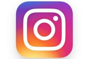 Instagram ilmoitti – Voit viestitellä myös Facebookin käyttäjille