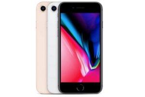 Apple aloittaa pian uuden iPhonen tuotannon – Julkaistaan maaliskuussa