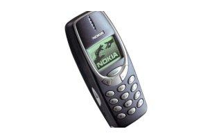 Opas: Soitonsiirto päälle tai pois (Android ja iPhone)