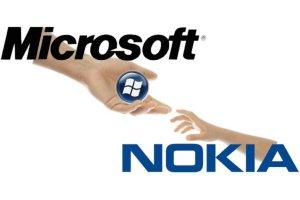 LIVE: Seuraa Nokian tiedotustilaisuutta Espoossa