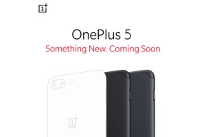 OnePlus julkaisee kolmannen version huippupuhelimestaan, paljastus ensi viikolla