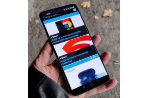 Päivän diili: OnePlus 8T nyt satasta halvemmalla!