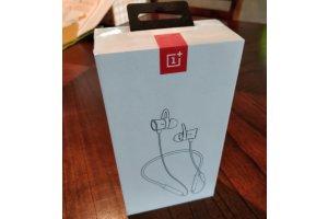 Arvostelu: OnePlus Bullets Wireless -kuulokkeet