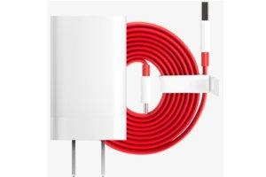 OnePlus-pomo: OnePlus 7 ei saa langatonta latausta