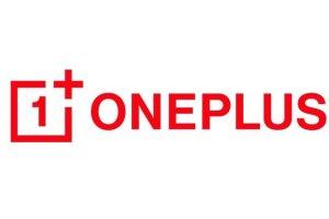 OnePlus julkaisi uuden logon ja sloganin ulkoasun